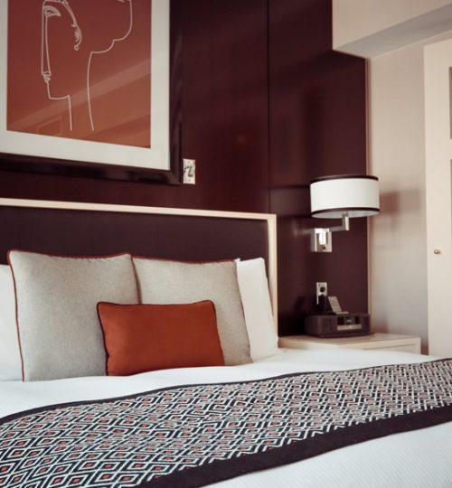 bedroom01-free-img.jpg